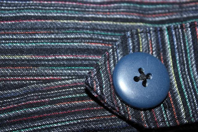 button-82984_640