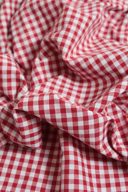 cloth-91540_640