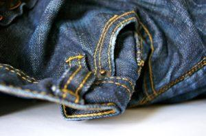 fabric-93186_640