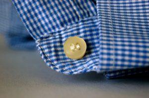 fabric-93205_640