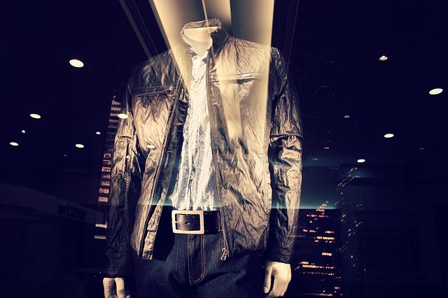 fashion-62727_640