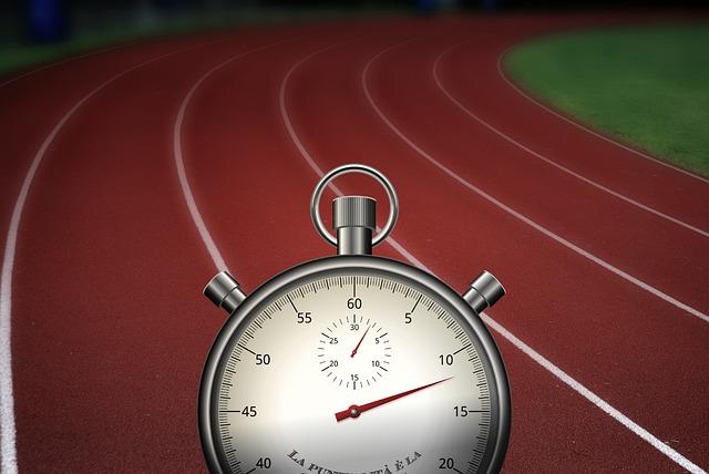 stopwatch-259303_640